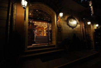 Hotel Nena