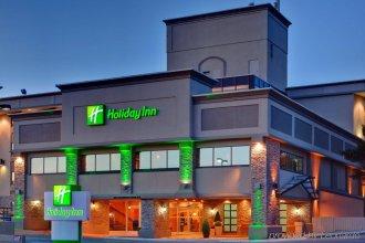 Holiday Inn Calgary-Airport