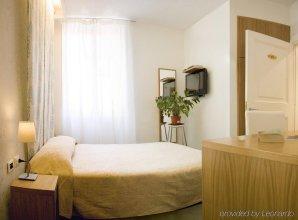 Residenza Domizia- Guest House