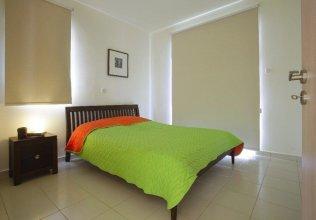 Beautiful Villa With Private Pool, Protaras Villa 1020