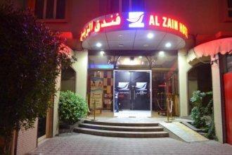 Al Zain Hotel