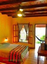 Hotel Guancascos