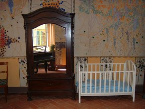Bed and Breakfast Borgo Ponte dell'Asse