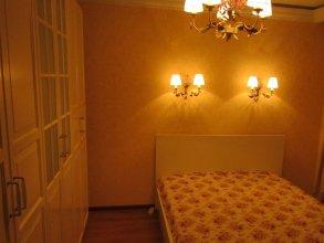Апартаменты Belveder Kazan