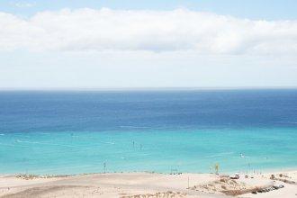 Fuerte Holiday Playa Paraiso Apartments