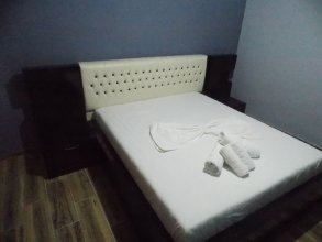 My Luxury Apartments 3