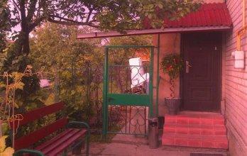 Гостевой дом «Валентина»