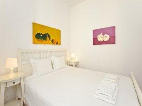 Portugal Ways Lisbon City Apartments