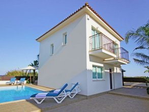 Villa Atrnic13