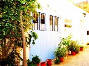 Dar Ghax-Xemx Farmhouse