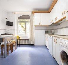 VOLANTIN Apartment by Aston & Wolf