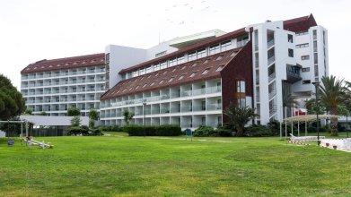 Grand Hotel Ontur - All Inclusive