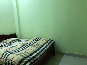 An Phu Hostel