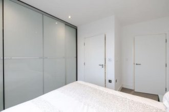 Notting Hill 2 Bedroom Apartment