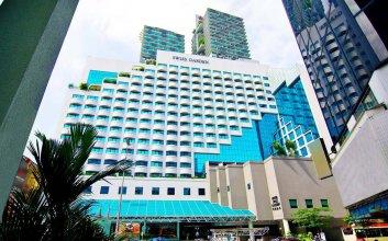 Swiss-Garden Hotel Bukit Bintang Kuala Lumpur