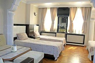 Konak Apart Hotel