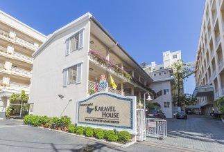 Classic Kameo Hotel and Serviced Apartments, Sriracha