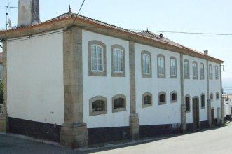 Casa Grande do Serrado