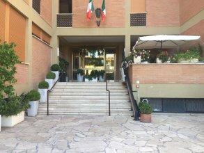 Casa per Ferie Oasi San Giuseppe