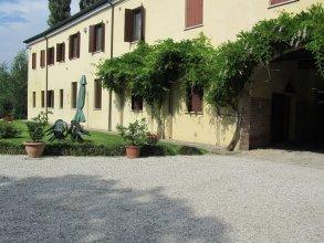 Agriturismo Villa Selvatico
