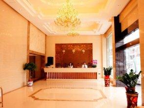 Jufu Hotel