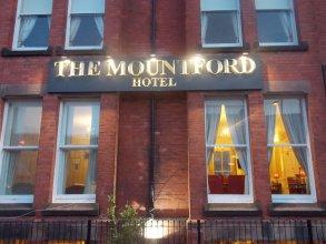 Mountford Hotel