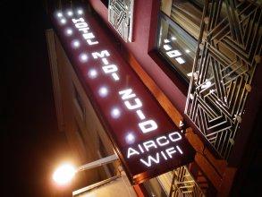 Hotel Midi-Zuid