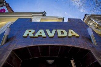 Hotel Ravda