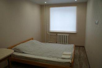 7DAYS Hostel Vologda