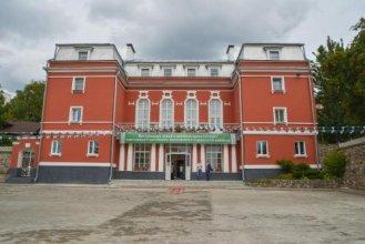 Паломническая гостиница Воскресенская