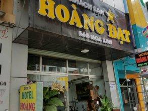 Hoang Dat