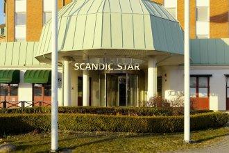 Scandic Star