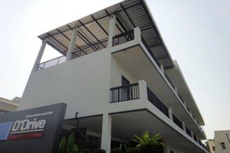 O' Drive Resort & Hotel