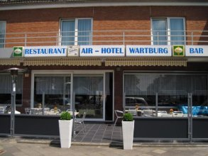 Air Hotel Wartburg