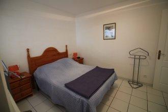 Apartamento 3188- Marenostrum 1-19