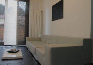 Appartamento Prealpi