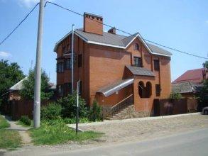 Hostel Iron 2