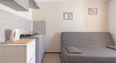 Vezdearenda Na Prospekte Slavyi 51 Apartments