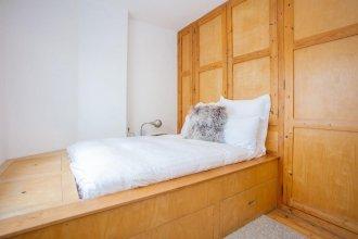 1 Bedroom Apartment on Ladbroke Grove