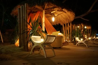 Vellago Resort - Adults Only
