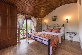 Kaya Cottage Villa 1