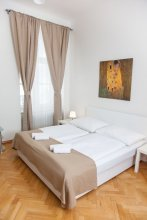 Welcome Apartment on Rybna