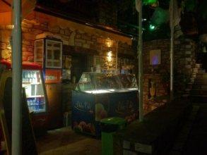 Thassos Inn