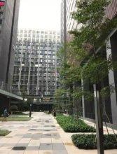 Polaris Apartment- Wanke Yuncheng Branch