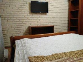 Odnokomnatnaya Kvartira Okolo Shodnenskaya Apartments