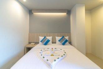 Carpio Hotel Phuket