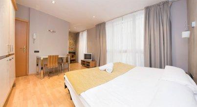 Apartments in Barcelona Tiradors