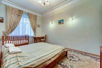 AG Apartment Moskovsky 216