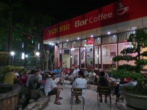 Yen Nhi Hotel Ninh Binh