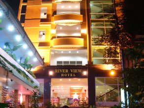 Riverview Hotel Nha Trang